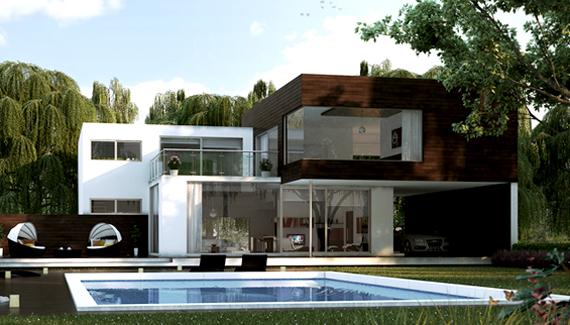 Propiedades en venta y renta en torreon coahuila casas for Casas en renta torreon jardin